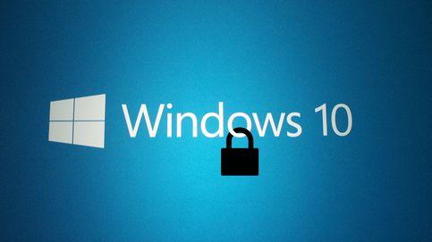 Descubren un grave fallo de seguridad en Windows: cómo saber si estás protegido