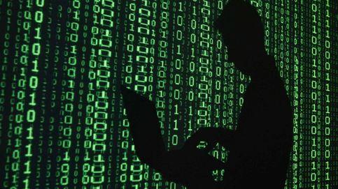 Ciber riesgos y ciberseguridad, el auténtico desafío