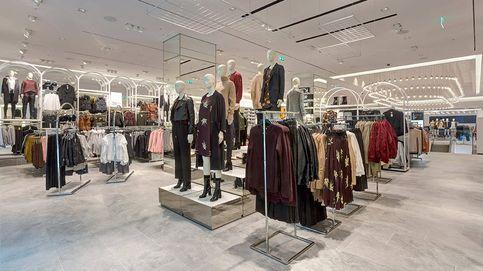 H&M cambia de 'look' en Gran Vía para reconquistar a los clientes de Primark