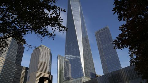 ¿Por qué casi la mitad de los rascacielos de Nueva York están vacíos?