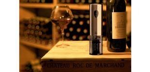 Post de Peugeot también entiende de vinos