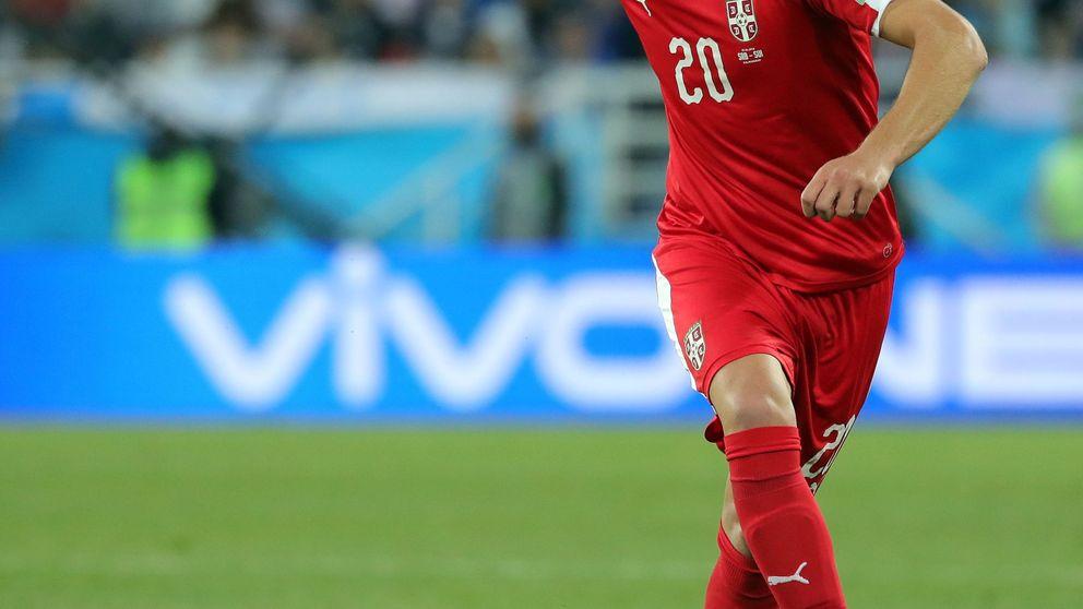 Las promesas que el Real Madrid no deja de mirar por si sale Kovacic