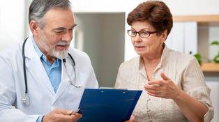 La enfermedad del esófago de Barrett: ¿en qué consiste y cómo se diagnostica?