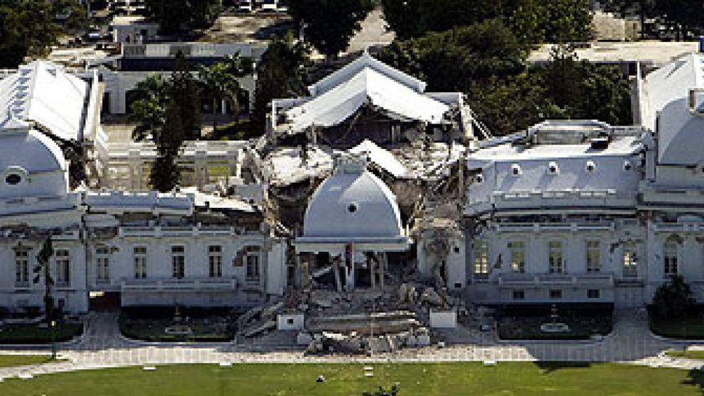 Terremotos, volcanes y huracanes: la ciencia trabaja para preverlos