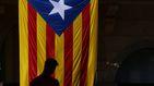 Las voces del deporte español, sobre el referéndum independentista