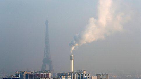Denuncian a Francia en los tribunales por inacción ante el cambio climático