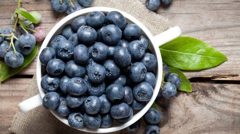 12 alimentos que puedes comer hasta reventar, y sin engordar