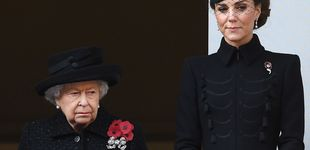 Post de La cancelación de Kate Middleton que hace saltar todas las alarmas
