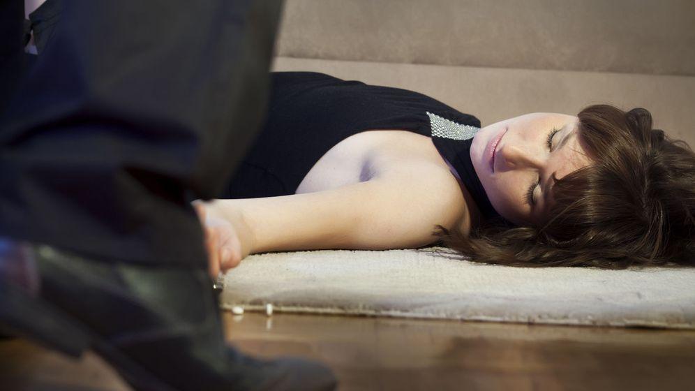 Foto: En el juicio declaró que ella intentó seducirlo. (iStock)