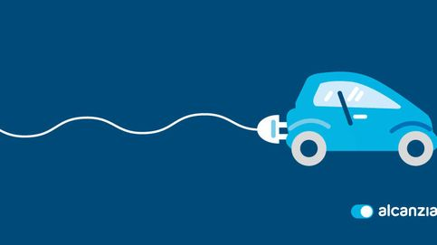 Alcanzia, primera víctima entre las eléctricas alternativas por el alza de precios mayoristas