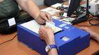 ¿Puedes votar con el DNI caducado en las elecciones municipales y europeas?
