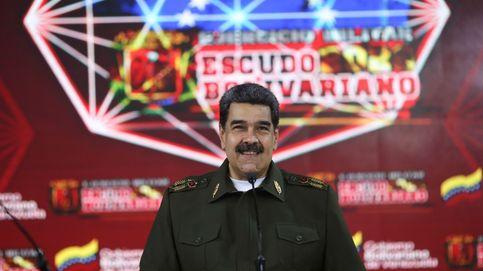 Maduro insta a las mujeres venezolanas a tener seis hijos: ¡A parir!