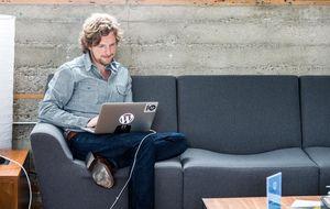 Matt Mullenweg, el programador tras el 19% de las webs del planeta
