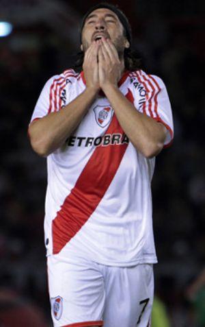 River Plate se derrumba en Córdoba y queda al borde del descenso