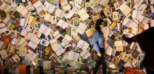 Post de ¿El libro ha muerto? ¡Viva el libro!