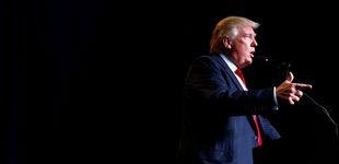 Post de El 'espejismo' de Trump en las encuestas se desvanece