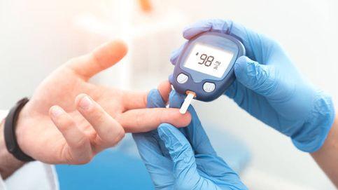 ¿Cuáles son los alimentos esenciales para regular el azúcar en sangre?