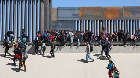 Trump asegura que EEUU deportará a millones de ilegales la próxima semana