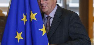 Post de La UE prepara la renovación de su cúpula: así luchan los estados por los puestos clave
