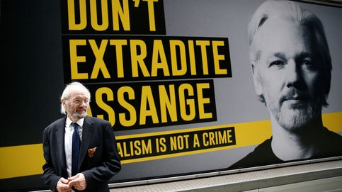 Conjura mafiosa contra Wikileaks