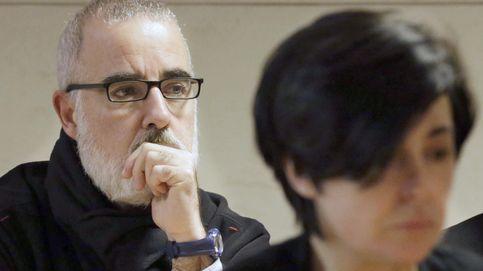 El jurado se reúne para dar su veredicto en el caso de Asunta Basterra