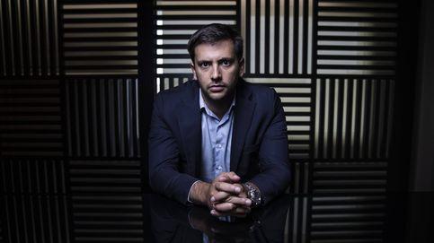 Prisa Media nombra a José Gutiérrez director general de Soluciones, Digital y Tecnología