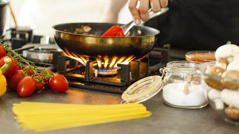 Por qué debes comer el tomate frito y con cebolla: una bomba antioxidante