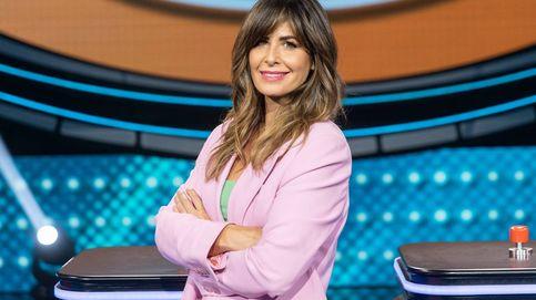Nuria Roca sustituirá a Cristina Pardo en las tardes del domingo de La Sexta