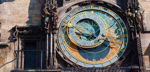 Post de Tu signo del zodiaco no es el que crees: hemos calculado mal las fechas