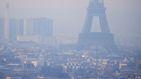 Francia introducirá un impuesto 'verde' a las aerolíneas a partir de 2020