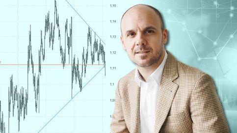 Nuestro analista bursátil, Carlos Doblado, responde sobre mercados a los lectores