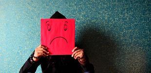 Post de 'Blue Monday', una profecía autocumplida con cierto origen consumista