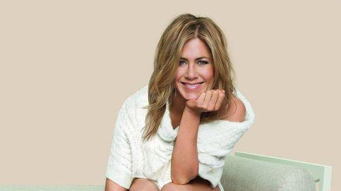 De Bustamante a Aniston: así se defienden los famosos del body shaming