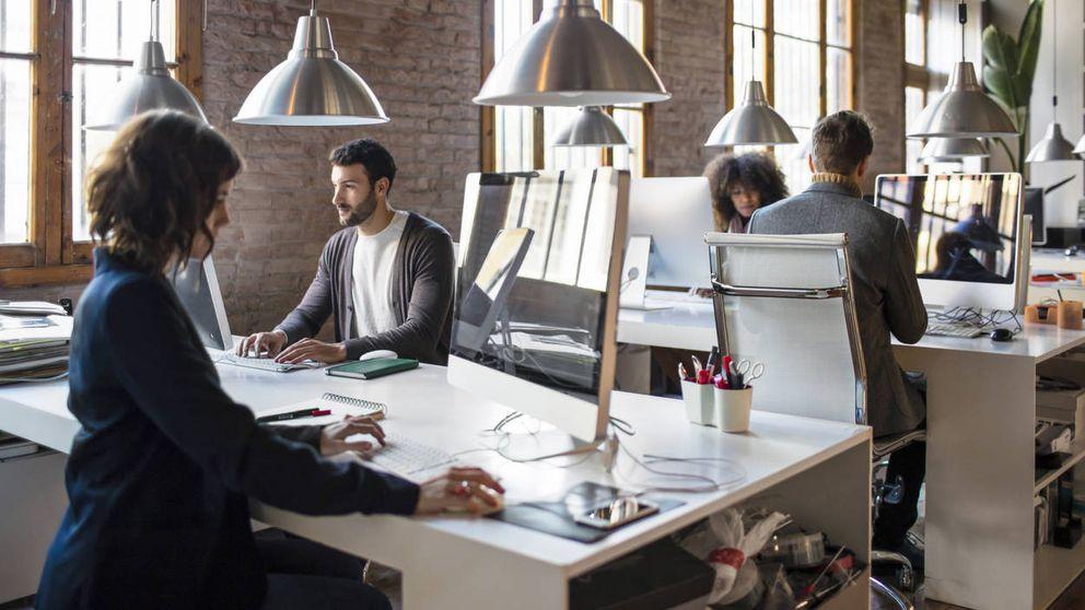 El programa que demuestra que los millennials son ya viejos para trabajar