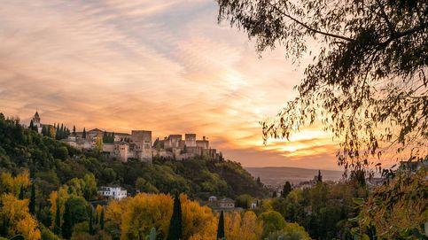 Alhambra de Granada: dónde comprar y reservar sus entradas