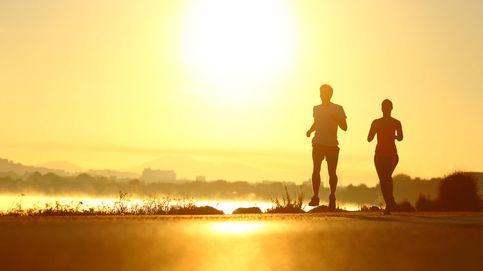 Perder peso después de las vacaciones de verano: qué debes hacer y cómo afrontarlo
