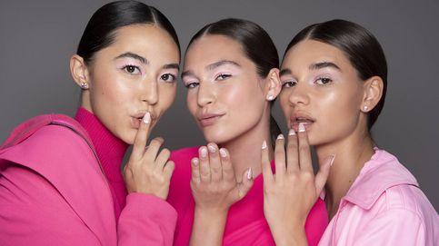 El orden correcto para aplicar los cosméticos, de la limpieza a la crema