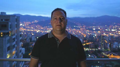 Juan Pablo Escobar: Mi padre no fue asesinado, se suicidó