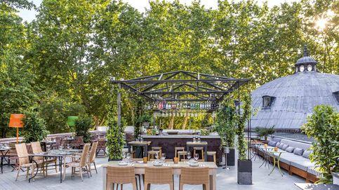 'Madrid se come': reencuéntrate con los bares y los mejores platos de la capital