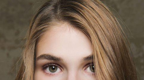 Maquillaje sencillo y natural en pocos minutos, por Natalia Belda (la maquilladora de las famosas)