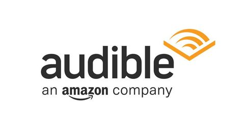 Audible, el servicio de entretenimiento, formación e información en audio de Amazon