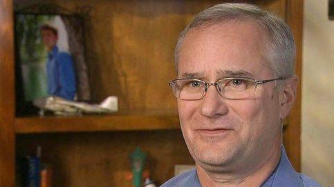 El piloto de la Armada que se encontró con un ovni: No estamos solos
