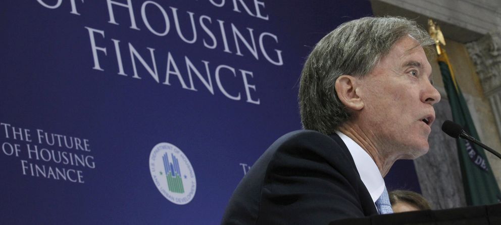 Foto: Bill Gross. (Reuters)