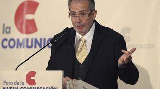 ¿Qué opositor venezolano considera un insulto comparar a Zapatero y González?
