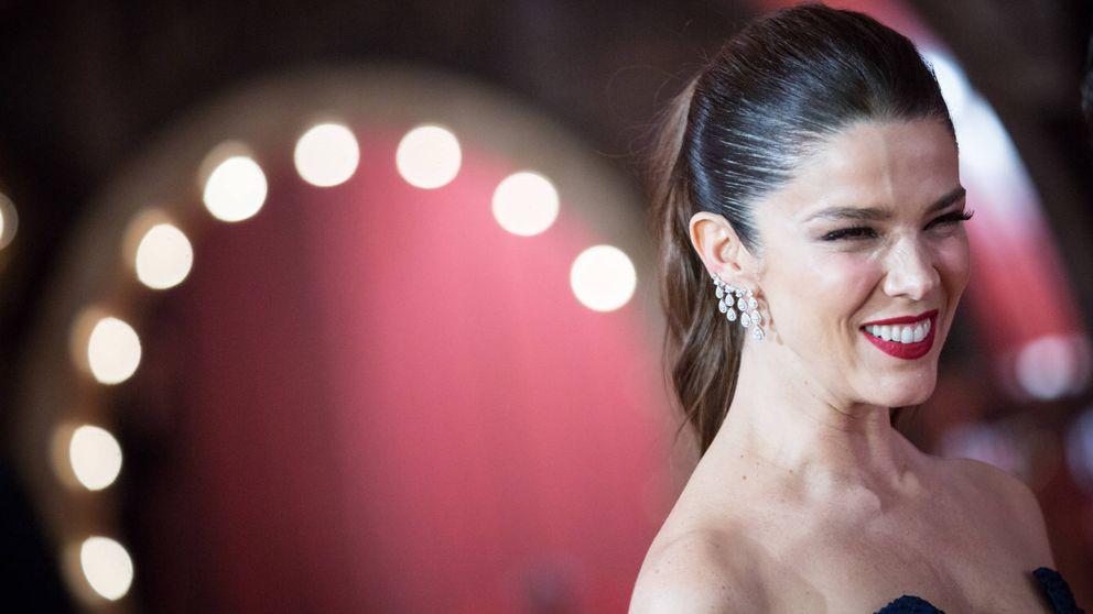 Premios Goya: los 10 mejores vestidos de este milenio de la gala del cine español