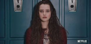Post de 'Por 13 razones' traspasa la pantalla: se suicida un joven y deja grabaciones