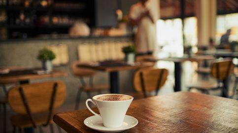 Los cafés de la muerte o cómo normalizar que a todos nos llegará la hora