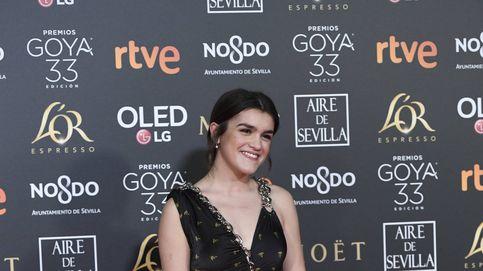 Amaia Romero, su esperada reaparición tras meses de misterio