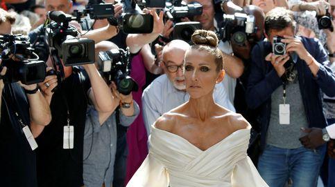 Las razones por las que Céline Dion ha sido el icono de estilo del año