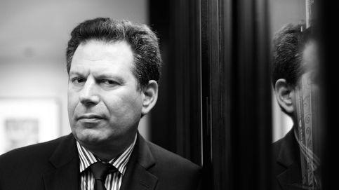 Robert Kaplan: Los populismos son un fenómeno temporal